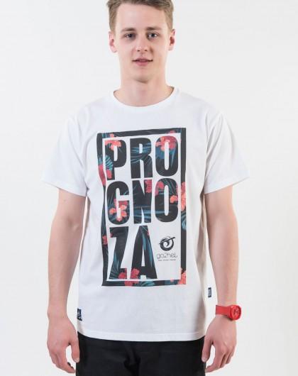 ..Koszulka męska Go2hel Prognoza