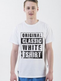 Koszulka męska go2hel original classic